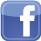 facebook 40x40px